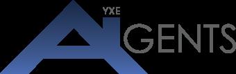YXE Agents