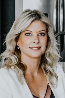 Kelli Meckelborg