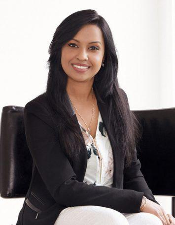 Priyanka Nandi