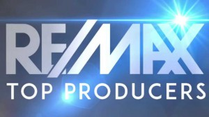 remax-top-producer