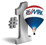 RE_MAX-#1